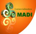 MADI e-commerce